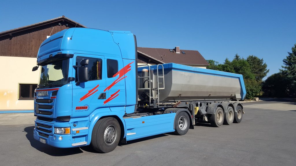 Transportunternehmen-Kleiner-80