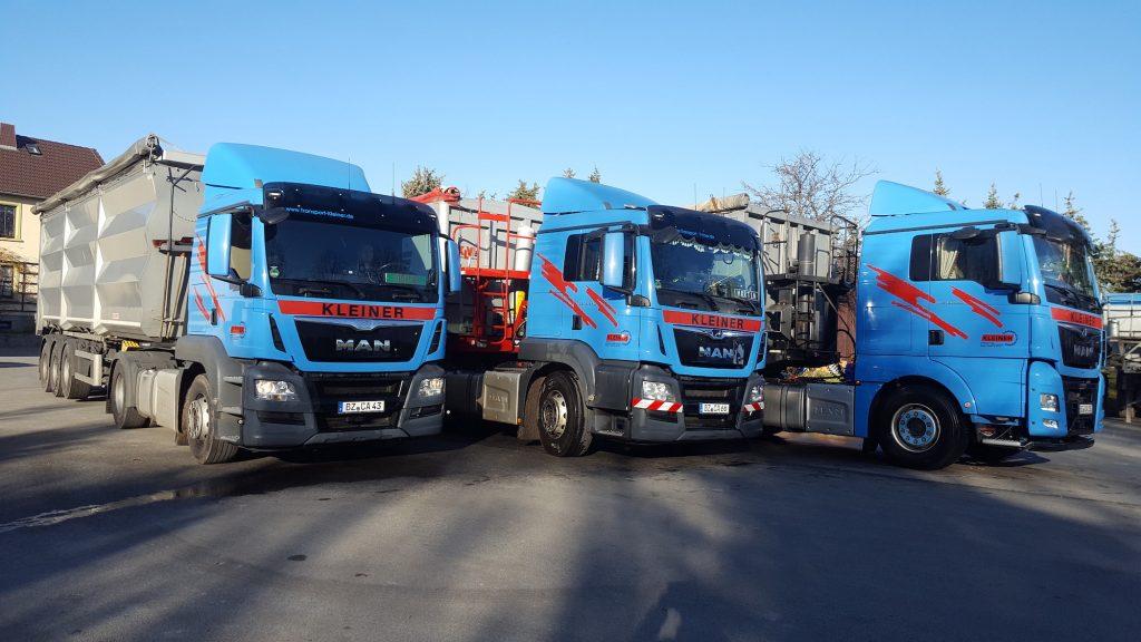 Transportunternehmen-Kleiner-81