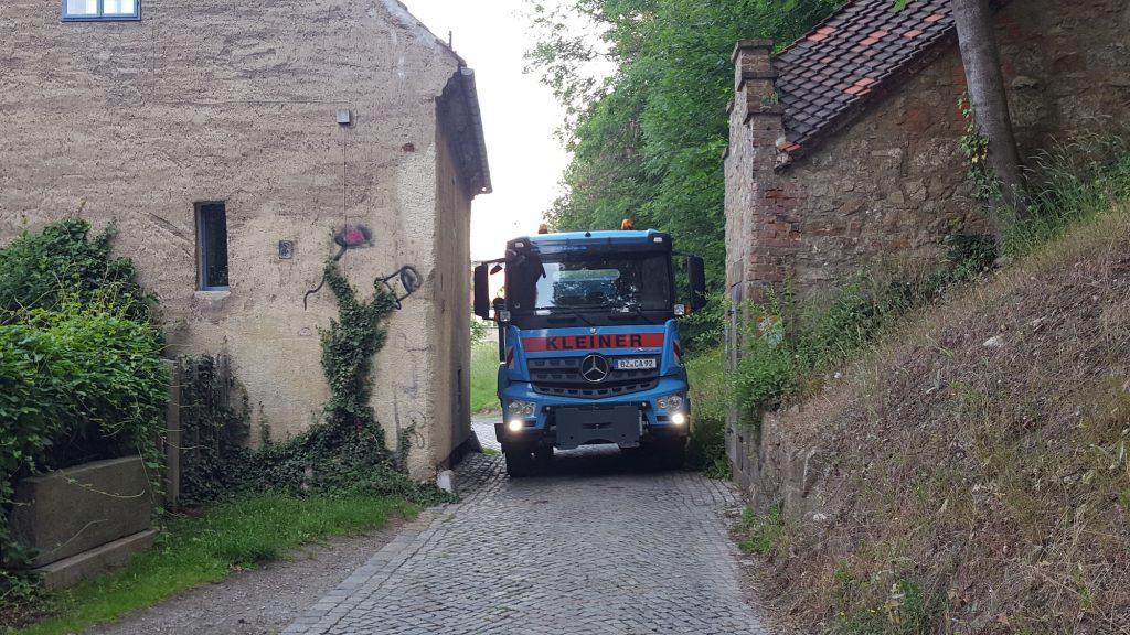 Transportunternehmen-Kleiner-82