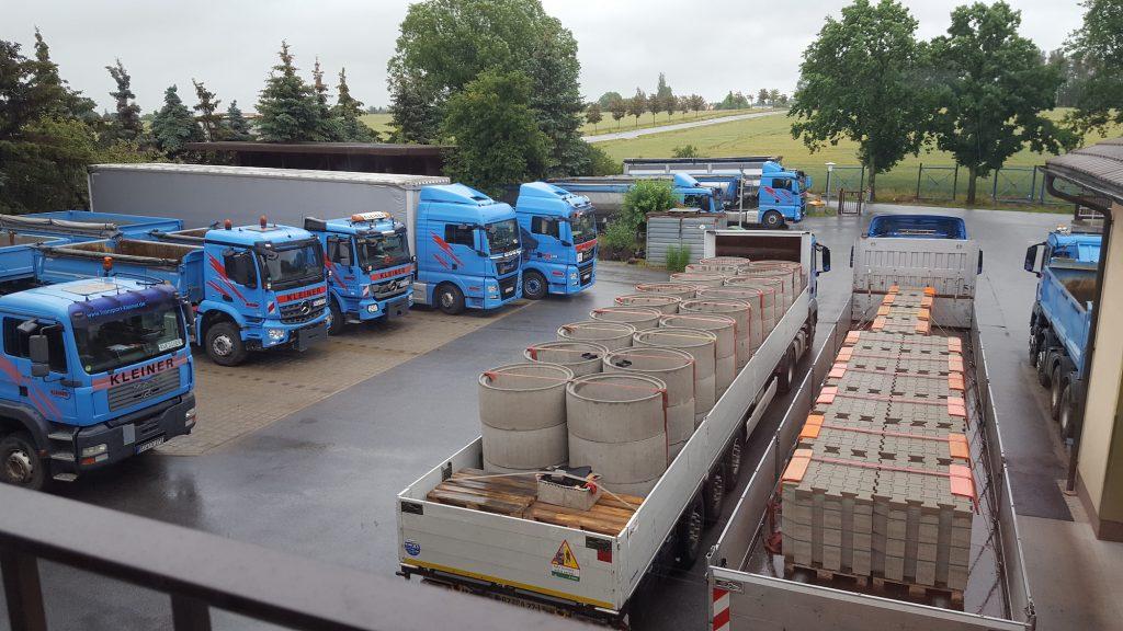 Transportunternehmen-Kleiner-84