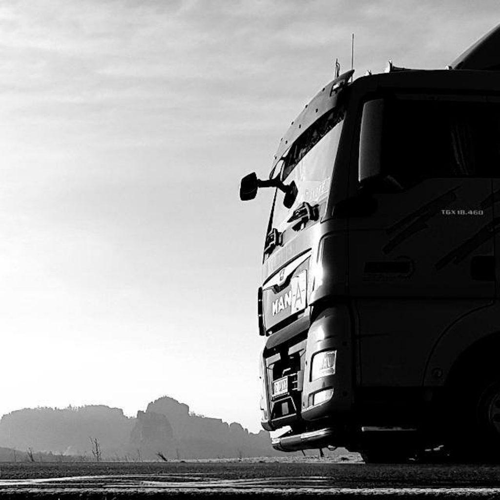 Transportunternehmen-Kleiner-86