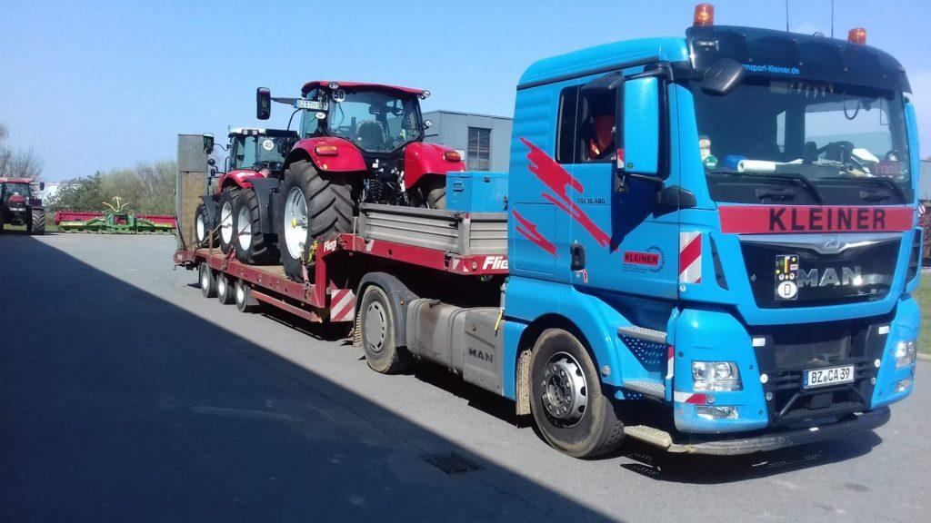 Transportunternehmen-Kleiner-90